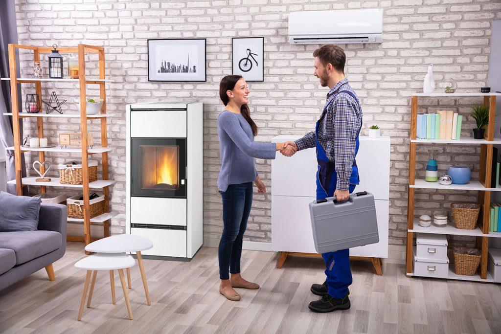 installation-buy-pellet-stoves-piazzetta